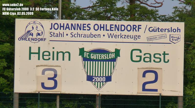 soke2_090502_FC_Gütersloh_3-2_Fortuna_Köln_NRW-Liga_P1060672