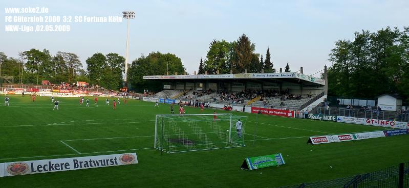 soke2_090502_FC_Gütersloh_3-2_Fortuna_Köln_NRW-Liga_P1060673