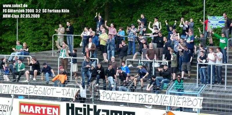 soke2_090502_FC_Gütersloh_3-2_Fortuna_Köln_NRW-Liga_P1060675