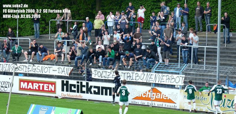 soke2_090502_FC_Gütersloh_3-2_Fortuna_Köln_NRW-Liga_P1060676