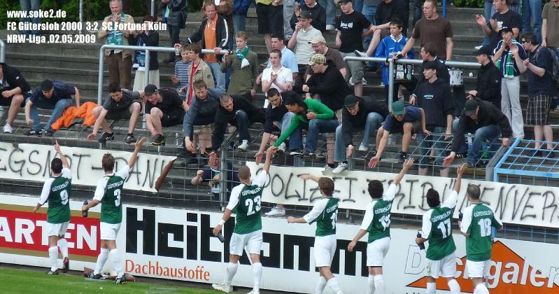 soke2_090502_FC_Gütersloh_3-2_Fortuna_Köln_NRW-Liga_P1060677