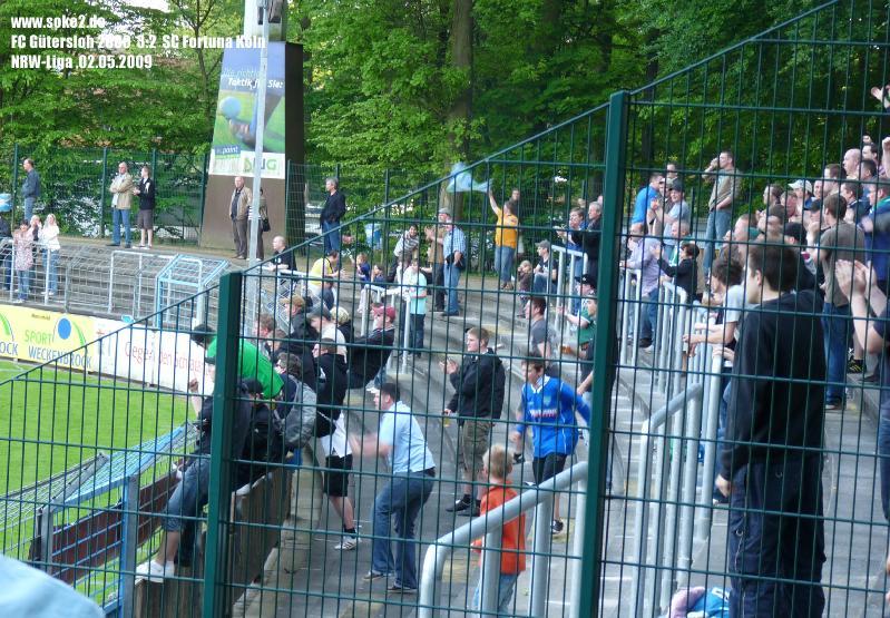 soke2_090502_FC_Gütersloh_3-2_Fortuna_Köln_NRW-Liga_P1060735