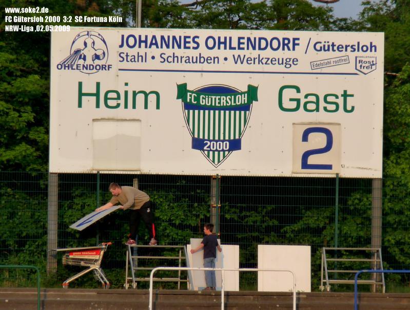 soke2_090502_FC_Gütersloh_3-2_Fortuna_Köln_NRW-Liga_P1060737