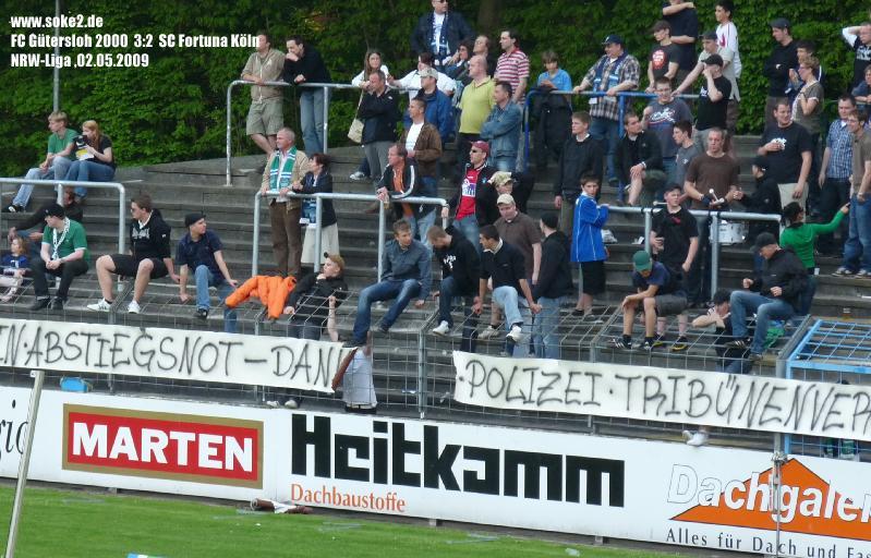 soke2_090502_FC_Gütersloh_3-2_Fortuna_Köln_NRW-Liga_P1060773