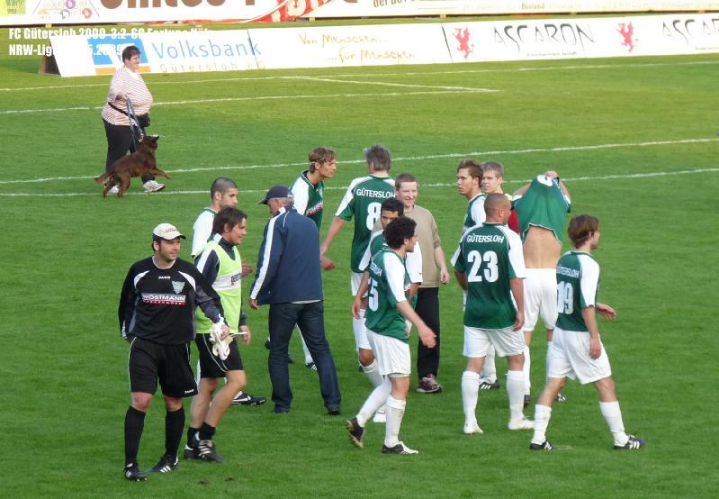 soke2_090502_FC_Gütersloh_3-2_Fortuna_Köln_NRW-Liga_P1060785
