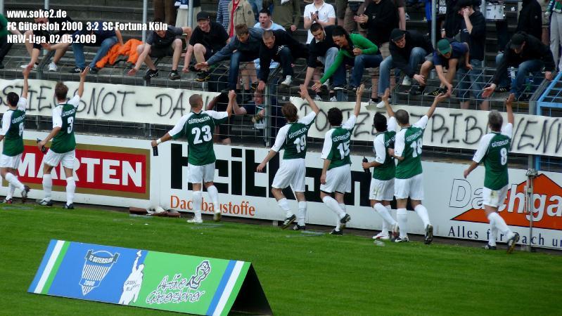 soke2_090502_FC_Gütersloh_3-2_Fortuna_Köln_NRW-Liga_P1060800
