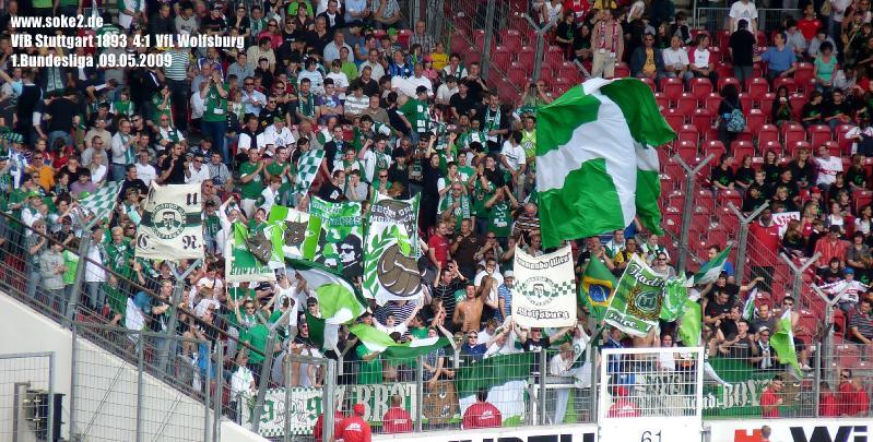 soke2_090509_VfB_Stuttgart_4-1_VfL_Wolfsburg_P1060818