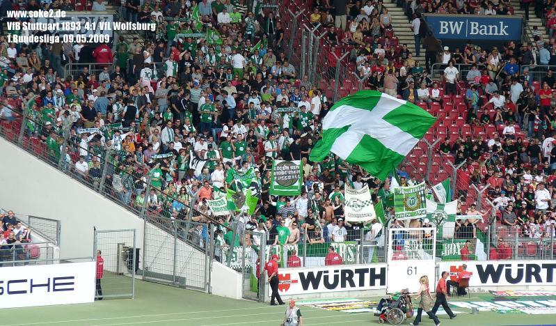 soke2_090509_VfB_Stuttgart_4-1_VfL_Wolfsburg_P1060820