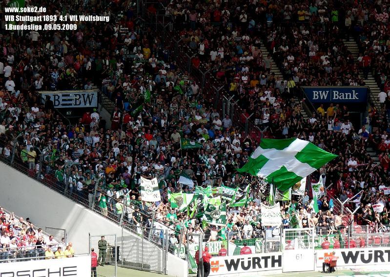 soke2_090509_VfB_Stuttgart_4-1_VfL_Wolfsburg_P1060821