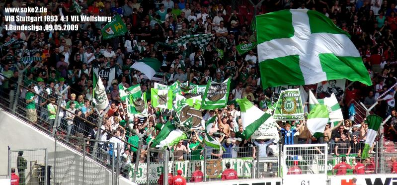 soke2_090509_VfB_Stuttgart_4-1_VfL_Wolfsburg_P1060824