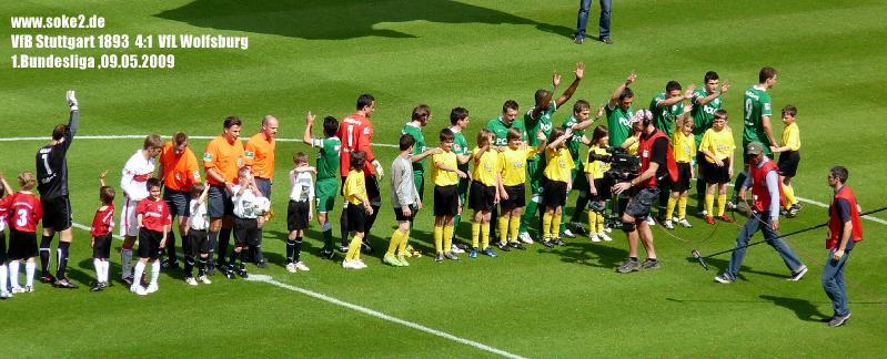 soke2_090509_VfB_Stuttgart_4-1_VfL_Wolfsburg_P1060826