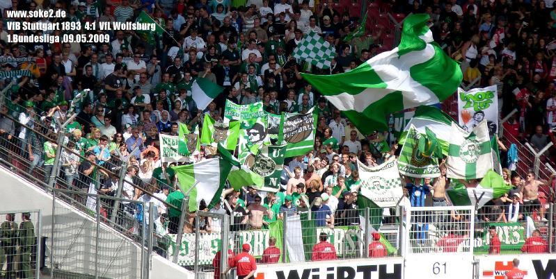 soke2_090509_VfB_Stuttgart_4-1_VfL_Wolfsburg_P1060827