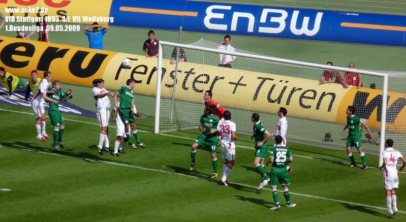 soke2_090509_VfB_Stuttgart_4-1_VfL_Wolfsburg_P1060831
