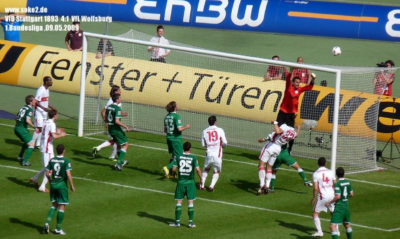 soke2_090509_VfB_Stuttgart_4-1_VfL_Wolfsburg_P1060832