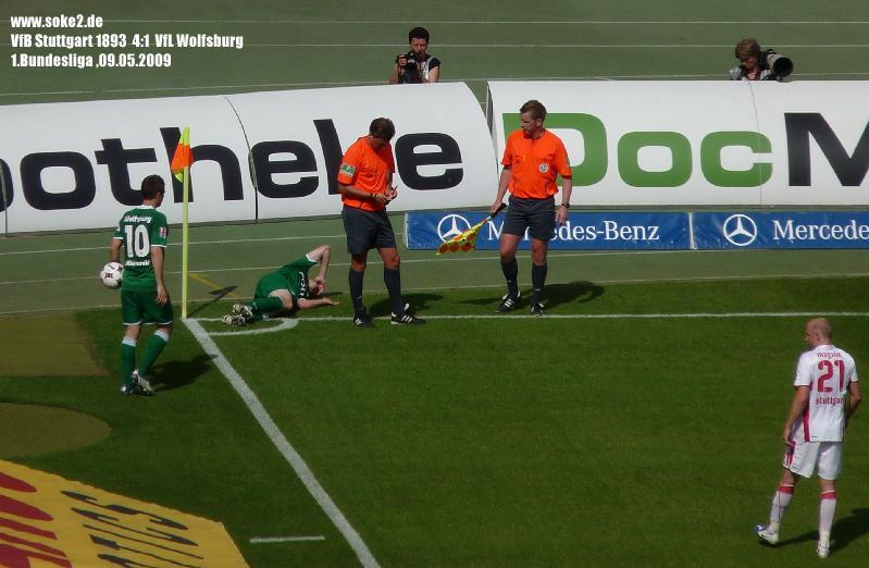 soke2_090509_VfB_Stuttgart_4-1_VfL_Wolfsburg_P1060833