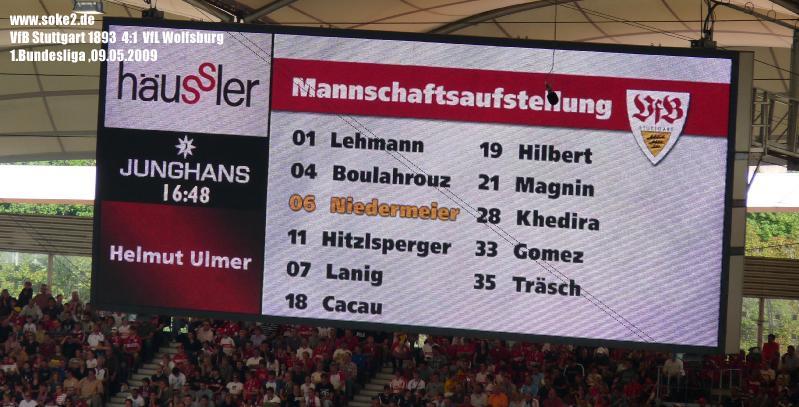 soke2_090509_VfB_Stuttgart_4-1_VfL_Wolfsburg_P1060835