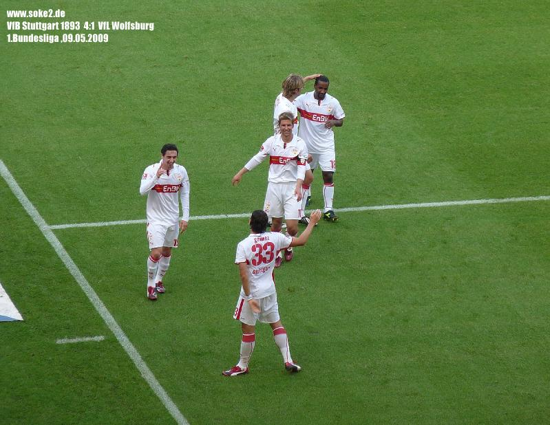 soke2_090509_VfB_Stuttgart_4-1_VfL_Wolfsburg_P1060837