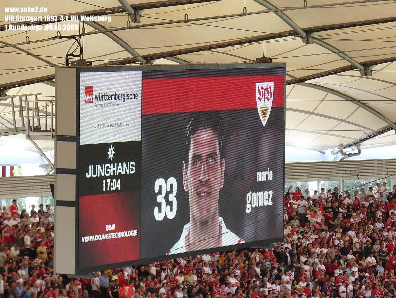 soke2_090509_VfB_Stuttgart_4-1_VfL_Wolfsburg_P1060838