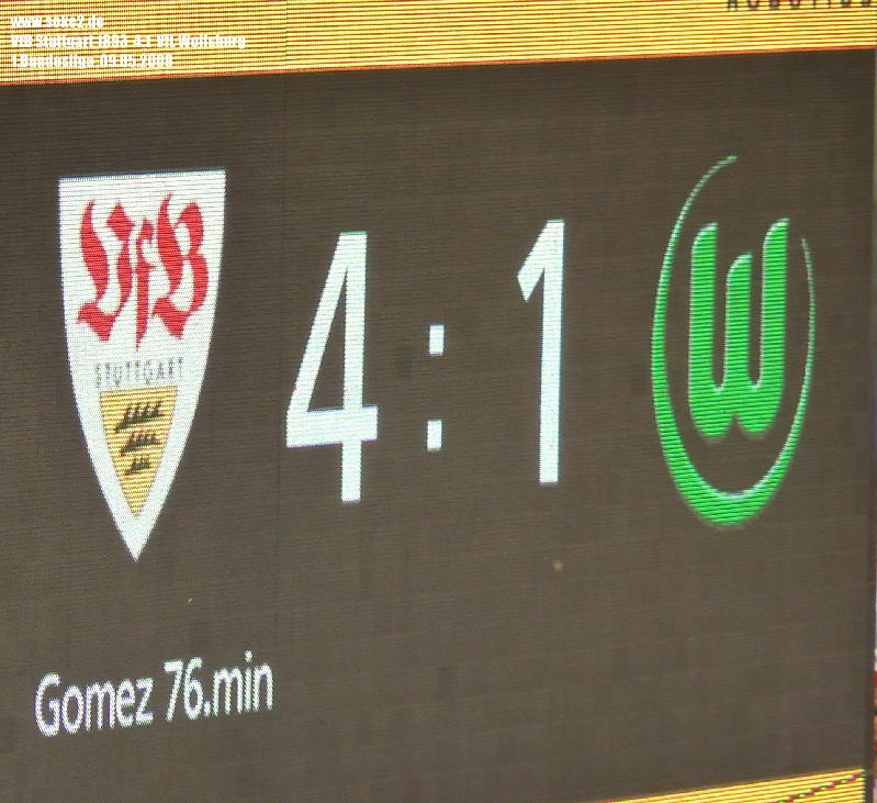 soke2_090509_VfB_Stuttgart_4-1_VfL_Wolfsburg_P1060839
