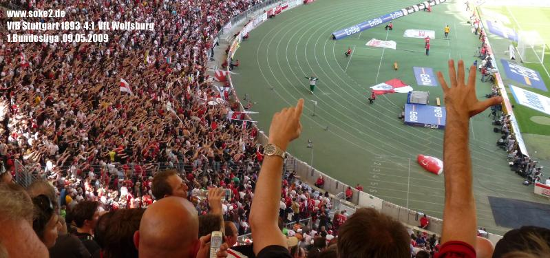 soke2_090509_VfB_Stuttgart_4-1_VfL_Wolfsburg_P1060840