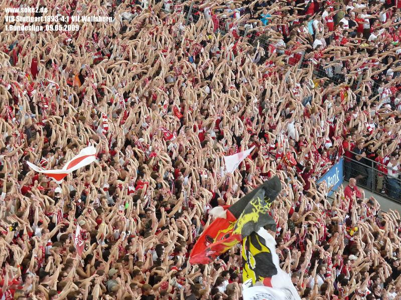 soke2_090509_VfB_Stuttgart_4-1_VfL_Wolfsburg_P1060843