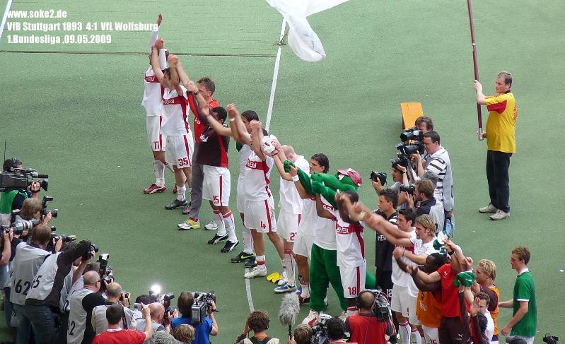 soke2_090509_VfB_Stuttgart_4-1_VfL_Wolfsburg_P1060846