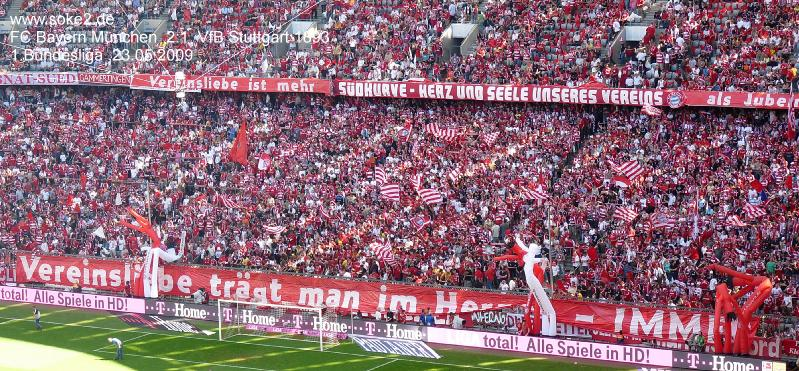 soke2_090523_Bayern_München_VfB_Stuttgart_P1070797