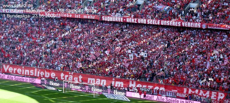 soke2_090523_Bayern_München_VfB_Stuttgart_P1070799