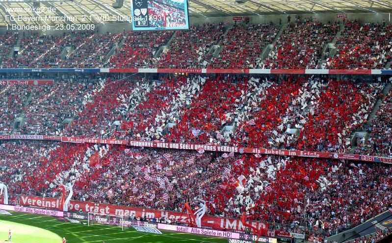 soke2_090523_Bayern_München_VfB_Stuttgart_P1070800