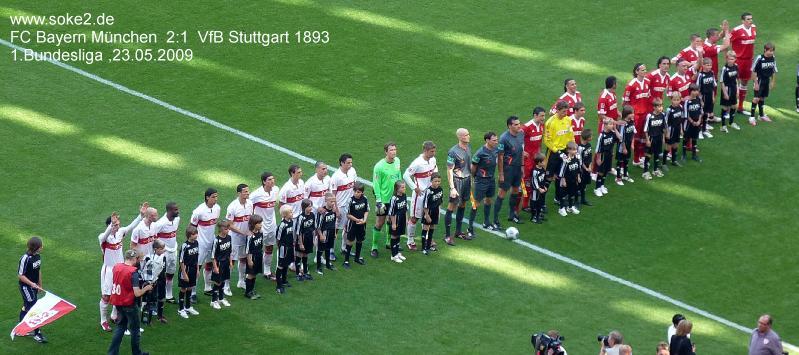 soke2_090523_Bayern_München_VfB_Stuttgart_P1070801