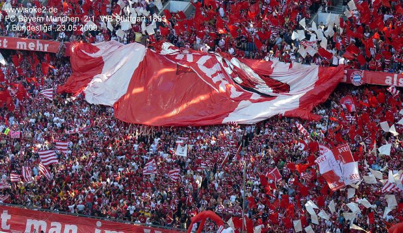 soke2_090523_Bayern_München_VfB_Stuttgart_P1070802