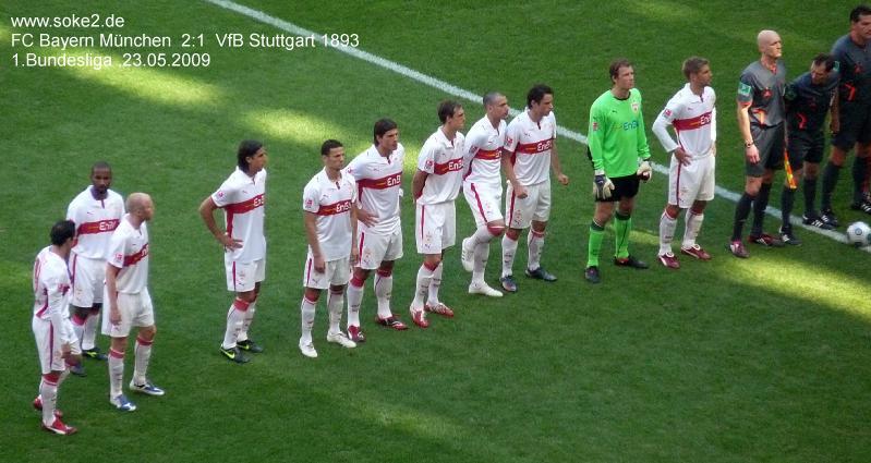 soke2_090523_Bayern_München_VfB_Stuttgart_P1070803