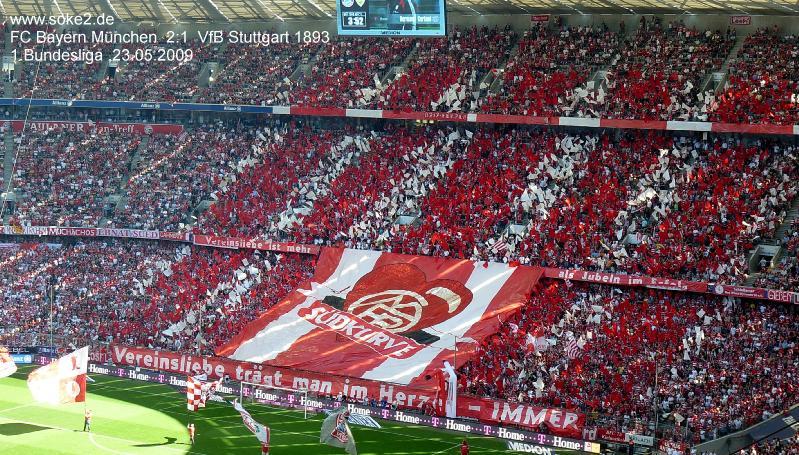 soke2_090523_Bayern_München_VfB_Stuttgart_P1070804