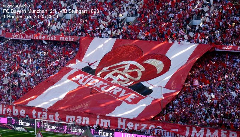soke2_090523_Bayern_München_VfB_Stuttgart_P1070805