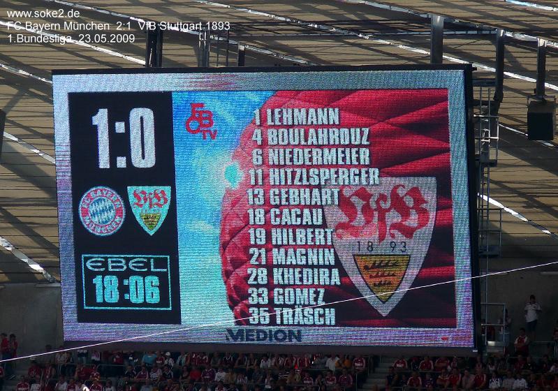 soke2_090523_Bayern_München_VfB_Stuttgart_P1070806