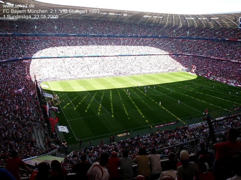 soke2_090523_Bayern_München_VfB_Stuttgart_P1070811