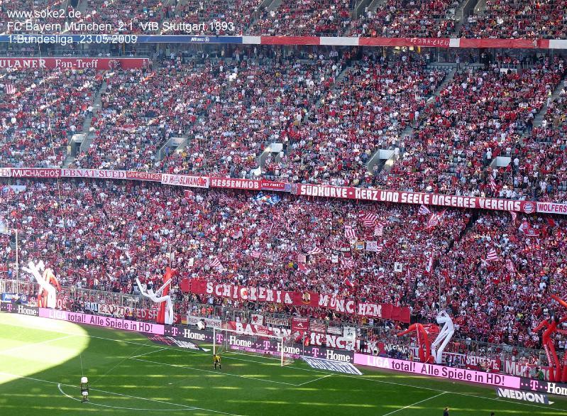 soke2_090523_Bayern_München_VfB_Stuttgart_P1070812