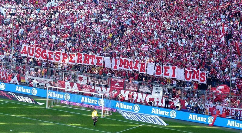 soke2_090523_Bayern_München_VfB_Stuttgart_P1070813