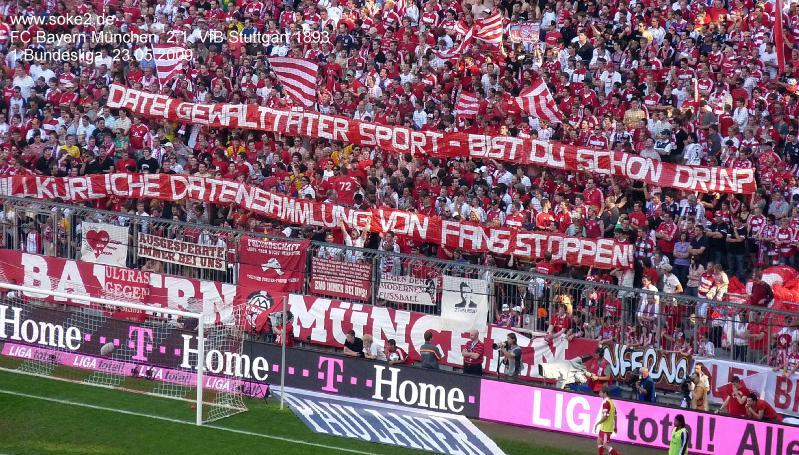 soke2_090523_Bayern_München_VfB_Stuttgart_P1070818