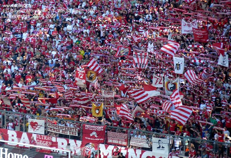 soke2_090523_Bayern_München_VfB_Stuttgart_P1070819