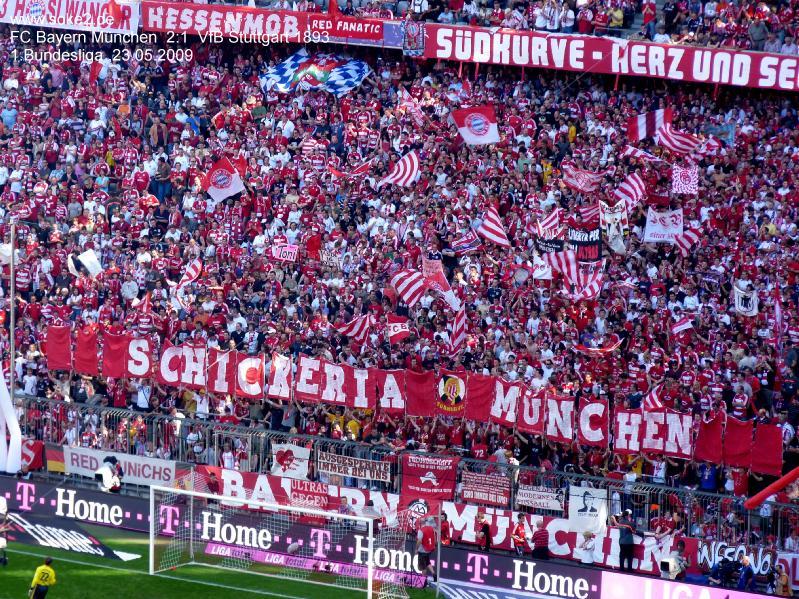 soke2_090523_Bayern_München_VfB_Stuttgart_P1070851