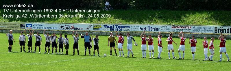 soke2_090524_TV_Unterboihingen_4-0_FC_Unterensingen_KA2_P1070896