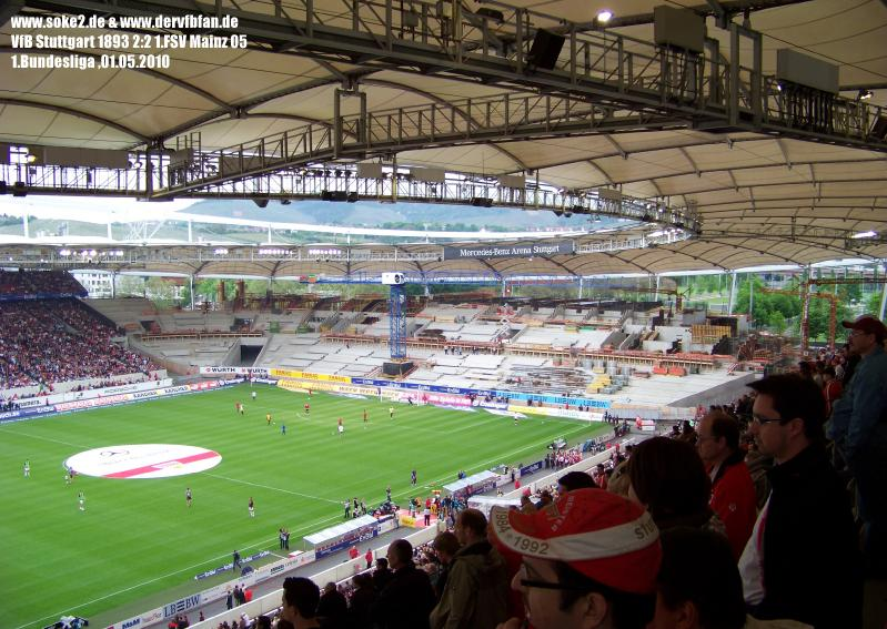soke2_100501_VfB_Stuttgart_FSV_Mainz_100_3298