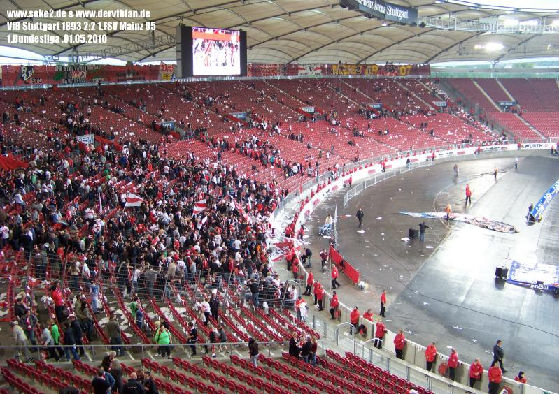 soke2_100501_VfB_Stuttgart_FSV_Mainz_100_3433