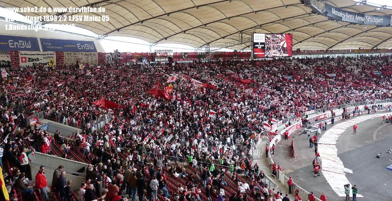soke2_100501_VfB_Stuttgart_FSV_Mainz_P1210948