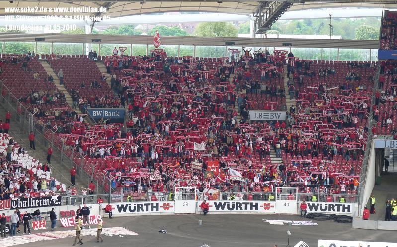 soke2_100501_VfB_Stuttgart_FSV_Mainz_P1210949