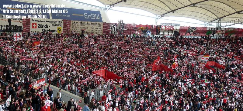 soke2_100501_VfB_Stuttgart_FSV_Mainz_P1210950