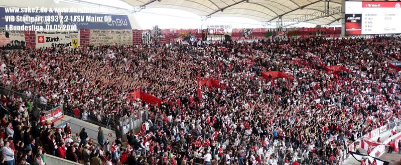 soke2_100501_VfB_Stuttgart_FSV_Mainz_P1210953