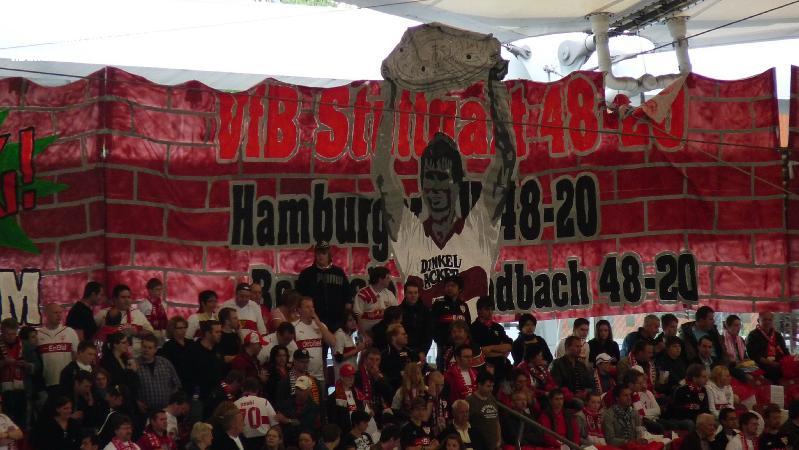 soke2_100501_VfB_Stuttgart_FSV_Mainz_P1210954