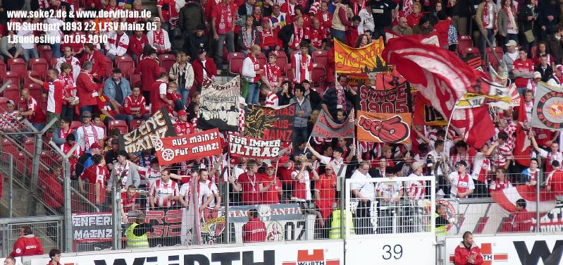 soke2_100501_VfB_Stuttgart_FSV_Mainz_P1210956